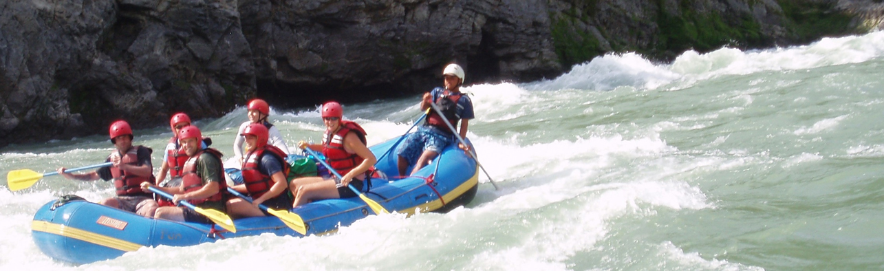 white-water-rafting2